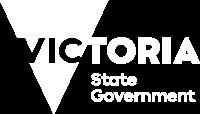 Victoria State Logo